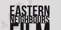 Kinorama's films on Eastern Neighbours Festival