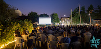 Last Serb in Croatia featured at the Star Film Festival
